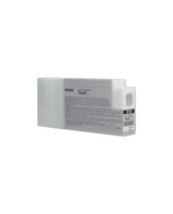 Tusz Epson T6429 Light Light Black | 150ml