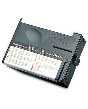 Tusz Epson Black C33S020175 | TM-J8000