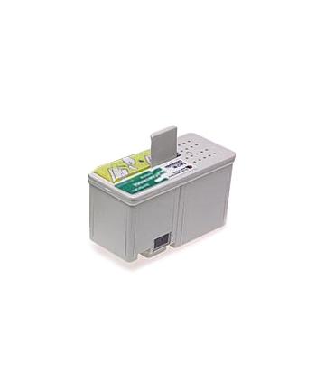 Tusz Epson Green C33S020406 | TM-J7100