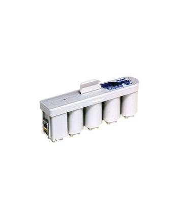 Tusz Epson Black C33S020411 | TM-C100