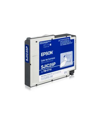 Tusz Epson C33S020591