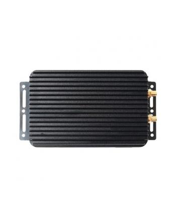 ZOTAC ZBOX PRO PICO PC, N4100, 4GB LPDDR4, 64GB EMMC, DP, HDMI, USB3.0