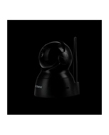 overmax IP Camera OV-CAMSPOT 3.5 BLACK