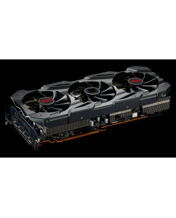 powercolor tul PowerColor RX 5700XT Red Devil, 8GB GDDR6, HDMI, 3xDP