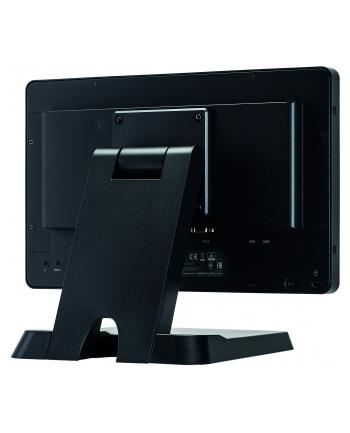 Monitor IIyama T1633MC-B1 15.6'', TN touchscreen, 1366 x 768, HDMI/DP