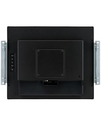 Monitor IIyama TF1534MC-B6X 15'', TN touchscreen, 1024x768, HDMI/DP