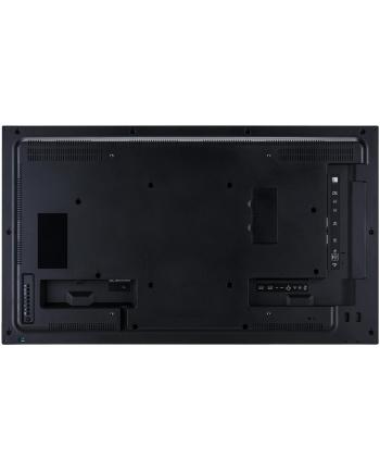 Monitor Iiyama LH4346HS-B1 42.5'', IPS, FullHD, DVI/DP/HDMI/USB, głośniki