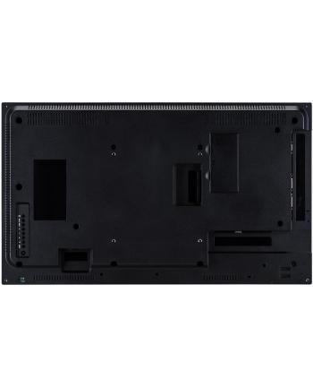 Monitor Iiyama LH4946HS-B1 48.5'', IPS, FullHD, DVI/DP/HDMI/USB, głośniki