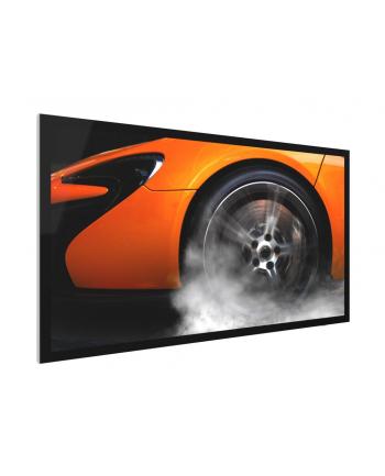 NEC Monitor V554Q PCAP 55'' MultiTouch