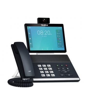 Yealink VP59 Yealink Android Wideotelefon