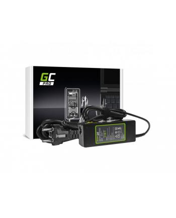 Zasilacz Ladowarka Green Cell PRO 19V 4.74A 90W do AsusPRO B8430U P2440U P2520L