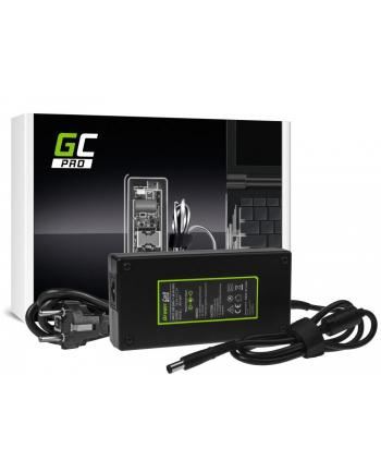 Zasilacz Ladowarka Green Cell PRO 19.5V 12.3A 240W do Dell Precision 7510 7710 M