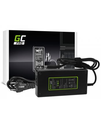 Zasilacz Ladowarka Green Cell PRO 19.5V 9.23A 180W do Dell Latitude E5510 E7240
