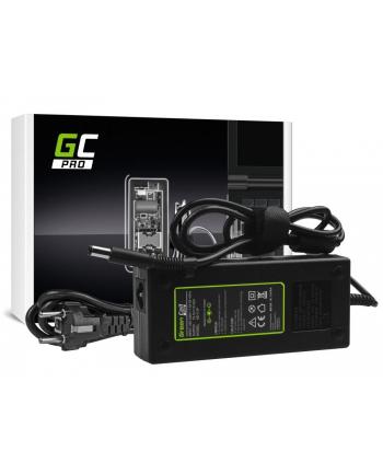Zasilacz Ladowarka Green Cell PRO 19.5V 6.92A 135W do HP Compaq 6710b 6715b 6715