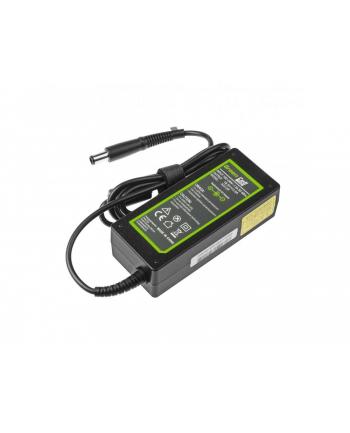 Zasilacz Ladowarka Green Cell PRO 18.5V 3.5A 65W do HP 250 G1 255 G1 ProBook 450