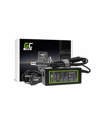Zasilacz Green Cell do Lenovo 20V | 3.25A | 65W | 7.7-5.5mm