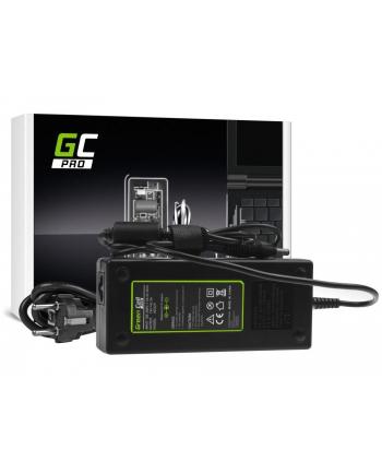 Zasilacz Ladowarka Green Cell PRO 19V 6.3A 120W do Asus G56 G60 K73 K73S K73SD K