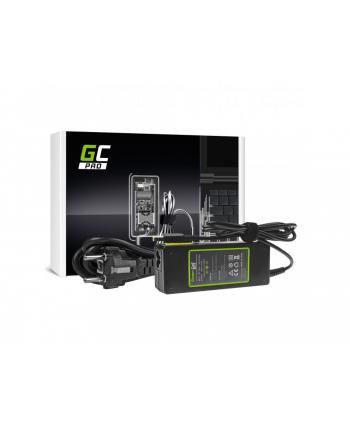 Zasilacz Ladowarka Green Cell PRO 20V 4.5A 90W do Lenovo G500s G505s G510 G510s