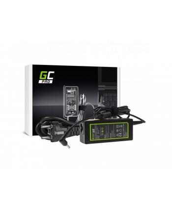 Zasilacz Ladowarka Green Cell PRO 19V 3.42A 65W do Asus F553 F553M F553MA R540L