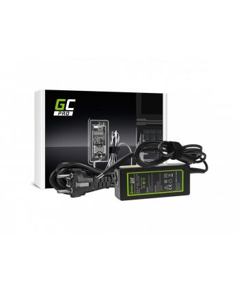 Zasilacz Ladowarka Green Cell PRO 19.5V 3.33A 65W do HP Pavilion 15-B 15-B020EW