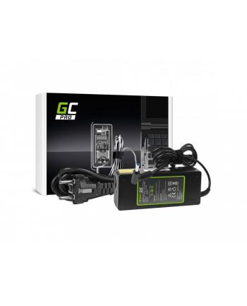 Zasilacz Ladowarka Green Cell PRO 19.5V 4.62A 90W do HP 250 G2 ProBook 650 G2 G3