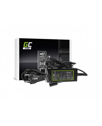 Zasilacz Ladowarka Green Cell PRO 19.5V 2.31A 45W do HP 250 G2 G3 G4 G5 255 G2 G
