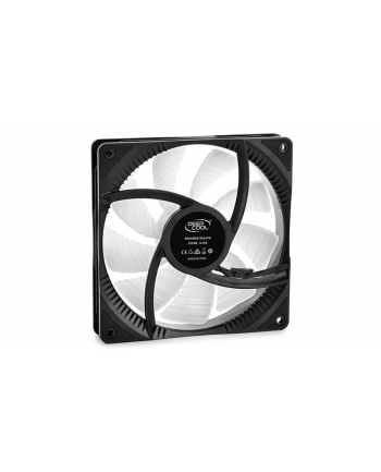 Deepcool Cooling Fan RF 140-2 IN 1