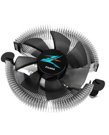 Zalman CNPS80G Wentylator CPU