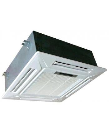 Klimatyzator kasetonowy AUX ALCA-H12/NDR3HAB 3 5 kW (jednostka wewnętrzna)