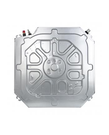 Klimatyzator kasetonowy AUX ALCA-H24/NDR3HAB 7 kW (jednostka wewnętrzna)