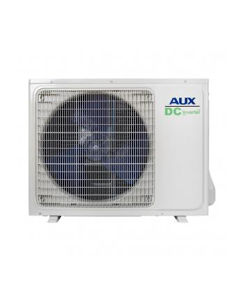 Klimatyzator AUX AL-H24/NDR3A(U) R32 (jednostka zewnętrzna)