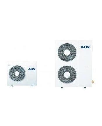 Klimatyzator AUX AM2-H18/4DR3 5 kW (jednostka zewnętrzna)