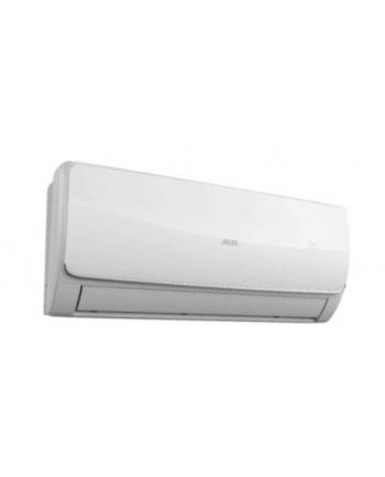 Klimatyzator Ścienny AUX AMWM-H09/4R3(FF) (2500W; 8870 BTU)