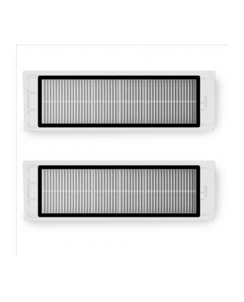 Zestaw filtrów wymienne do odkurzacza HEPA Xiaomi