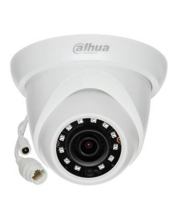 Kamera IP DAHUA IPC-HDW1431S-0360 (3 6 mm; 2688 x 1520; Kopuła)