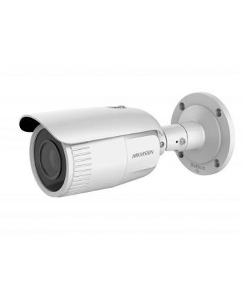 Kamera IP Hikvision DS-2CD1623G0-IZ (2 8-12mm) (2 8-12 mm; 1280x720  1280x960  FullHD 1920x1080; Tuleja)