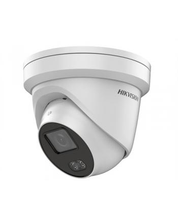 Kamera IP Hikvision DS-2CD2347G1-L (4 mm; 2688 x 1520; Kopuła)