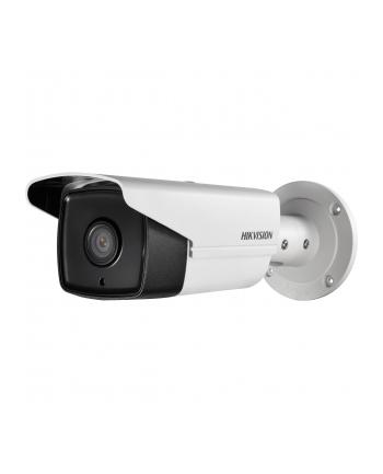Kamera IP Hikvision DS-2CD2T45FWD-I5 (2.8mm) (2 8-12 mm; 1280x720  2304x1296  2688 x 1520  352x240  352x288  640x360  640x480  FullHD 1920x1080; Tuleja)