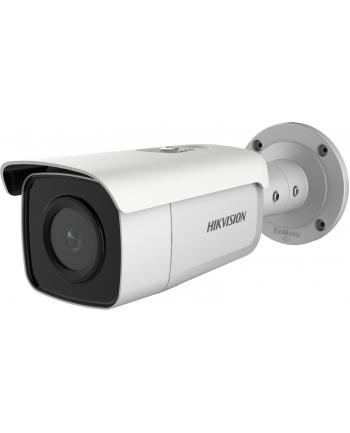 Kamera IP Hikvision DS-2CD2T46G1-4I(2.8mm)