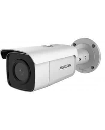 Kamera IP Hikvision DS-2CD2T65FWD-I5(2.8mm) (2 8 mm; 1280x720  2560x1440  2944x1656  3072x1728  3072x2048  FullHD 1920x1080; Tuleja)