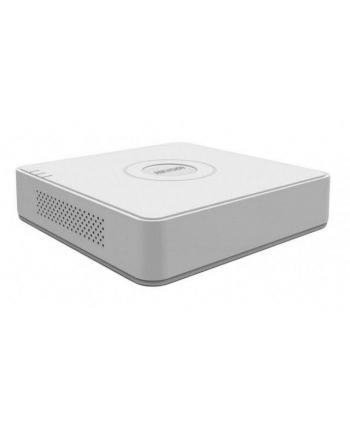 Rejestrator obrazu Hikvision DS-7104NI-Q1