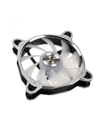 Zestaw wentylatorów komputerowy LIAN LI BR120 BRDIGITAL-3RS (120 mm; 1800 obr/min; RGB)