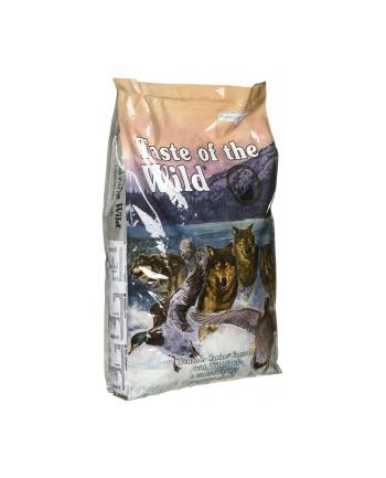 Karma Taste of the Wild Wetlands (13 kg )