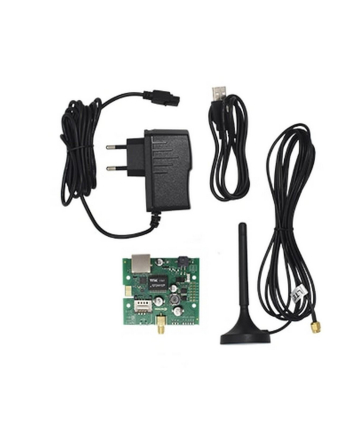Teltonika TRB140 Gateway (RJ45) TRB140000000