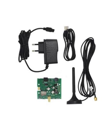 Teltonika TRB145 Gateway (RS485) TRB145000000