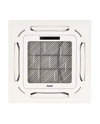 Panel do klimatyzatora AUX MB09B Round Flow R32