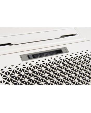 Panel do klimatyzatora AUX MB12B H24+ R32