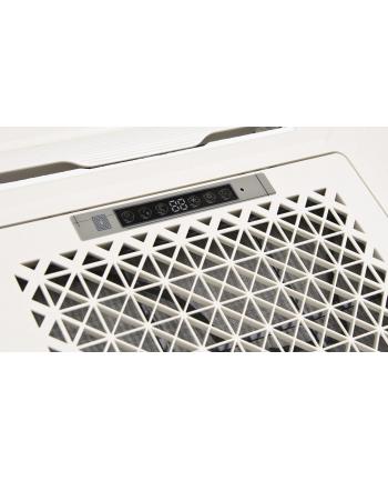 Panel do klimatyzatora AUX MB13B R32