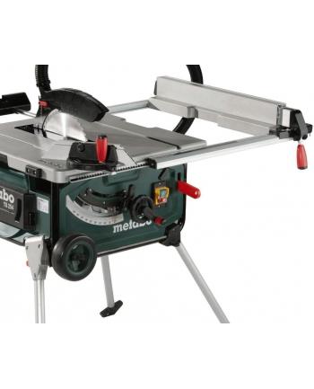 Pilarka stołowa Metabo 600667000 (1500W)