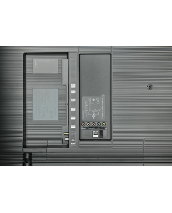 samsung electronics polska Telewizor 50  4K Samsung UE50RU7172 (4K 3840x2160; SmartTV; DVB-C  DVB-S2  DVB-T2)